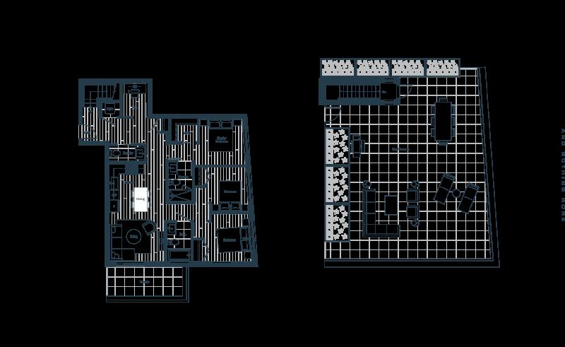 Plan C3