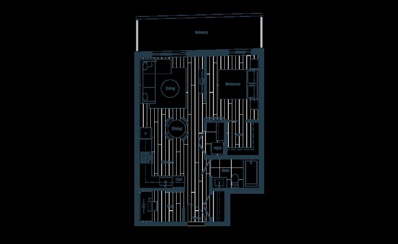 Plan A7