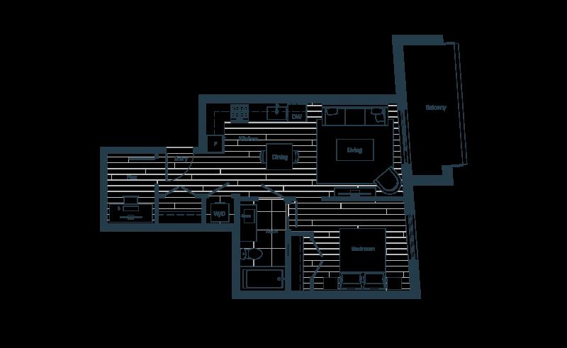 Plan A8