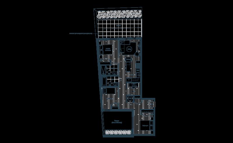 Plan C7